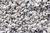 Gravels — Stock Photo
