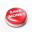 Stock Photo: Save Money