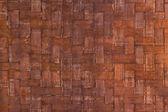 Wood Texture Background  — Foto de Stock