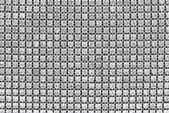 Diamonds background — Stock Photo