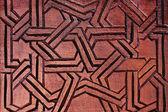 Abstract Grunge Holz Textur Hintergrund — Stockfoto