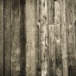 Old wood texture with natural patterns — Stock Photo
