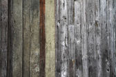 Old wood texture with natural patterns — Zdjęcie stockowe