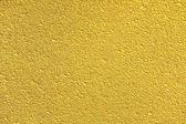 Luxury golden texture. — Stock Photo