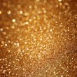 Stock Photo: Abstract gold background with copy space