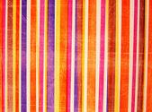 Colorfull background — Stock Photo