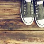 ������, ������: Comfortable sneakers