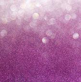 Abstract purple — Stock Photo