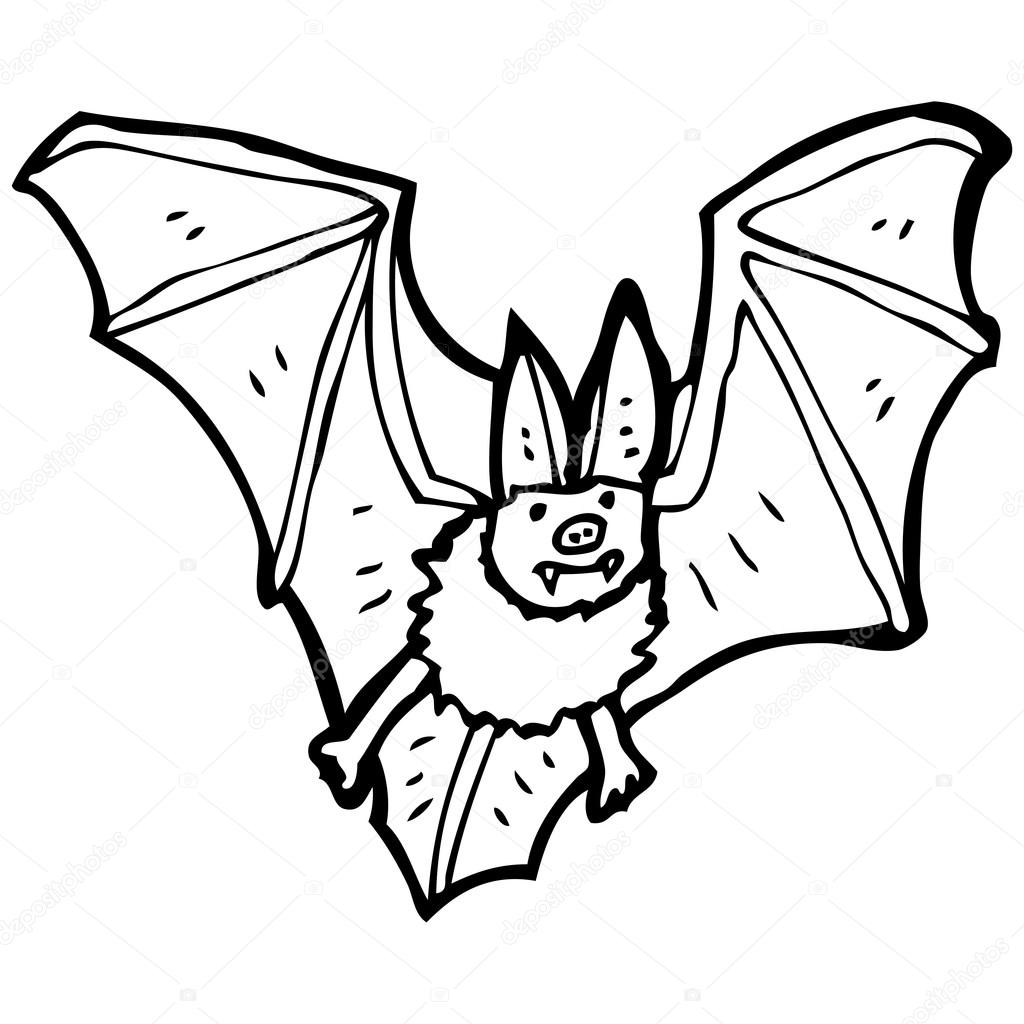 Free coloring pages of cartoon