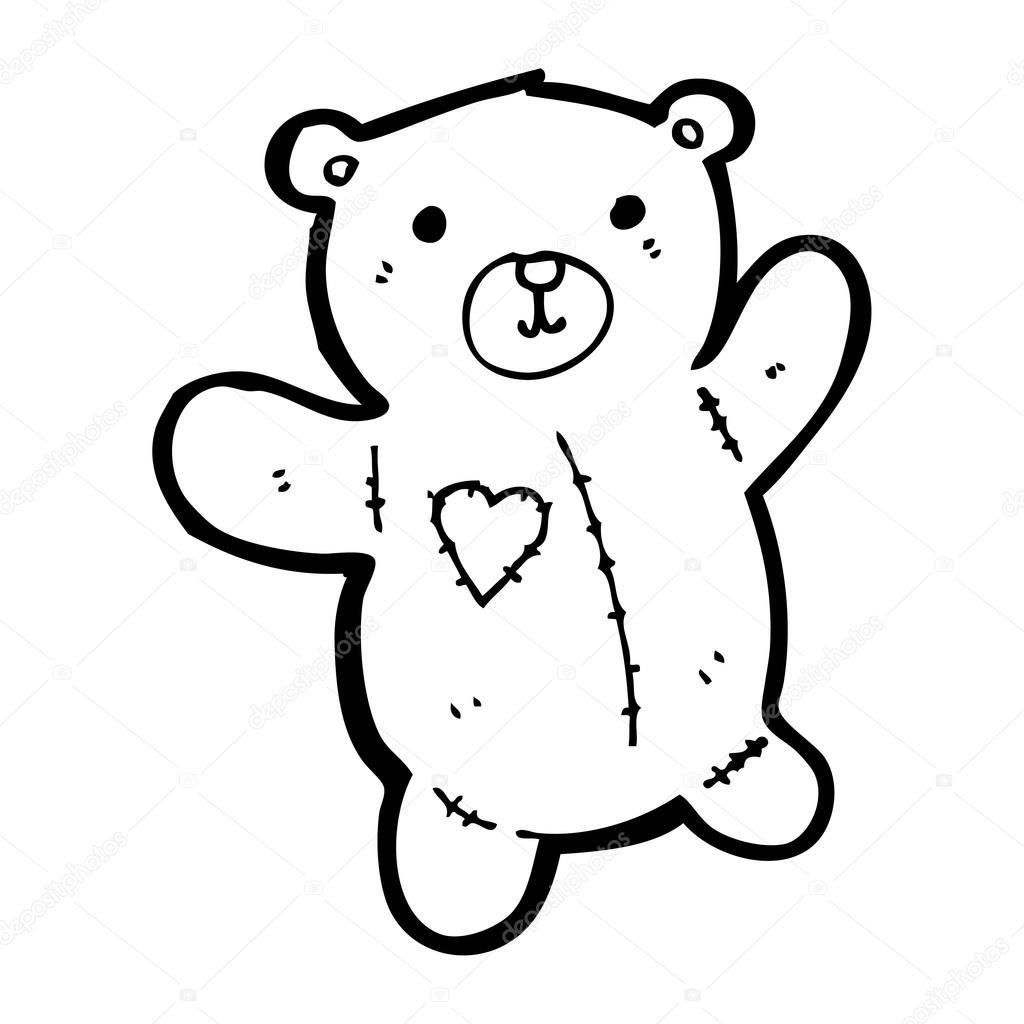 Artists -- The Great Teddy Bear Hug - Teddy Bears at