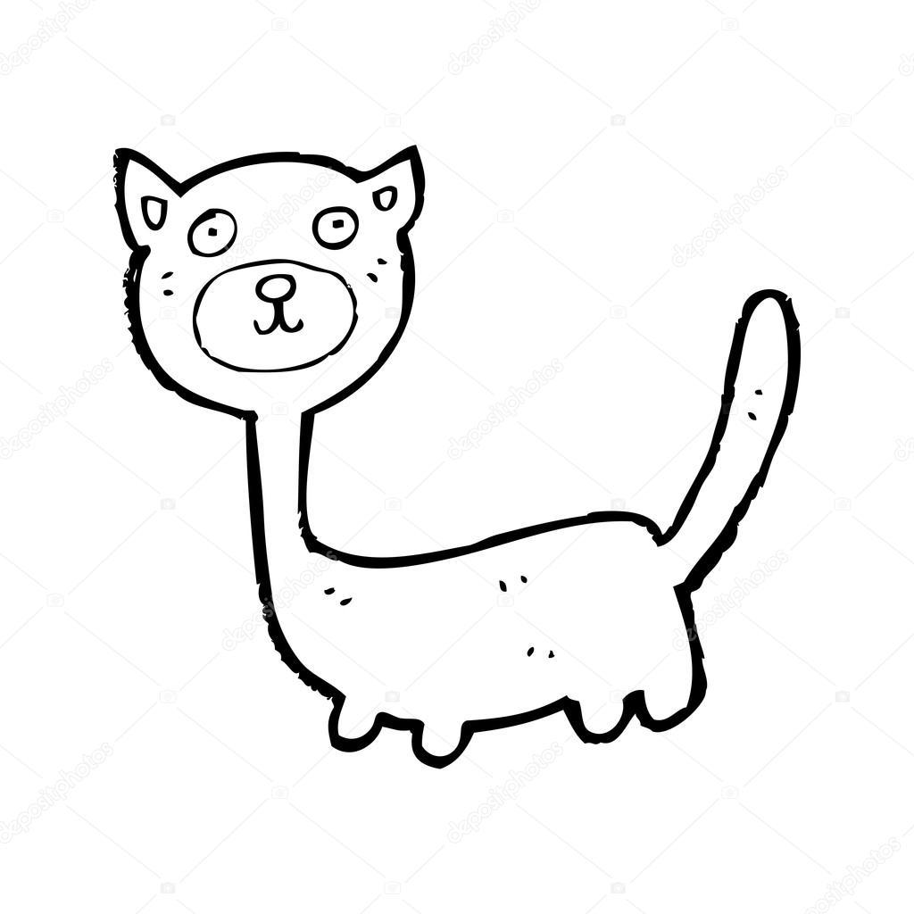 Свинка пеппа фото из мультика картинки