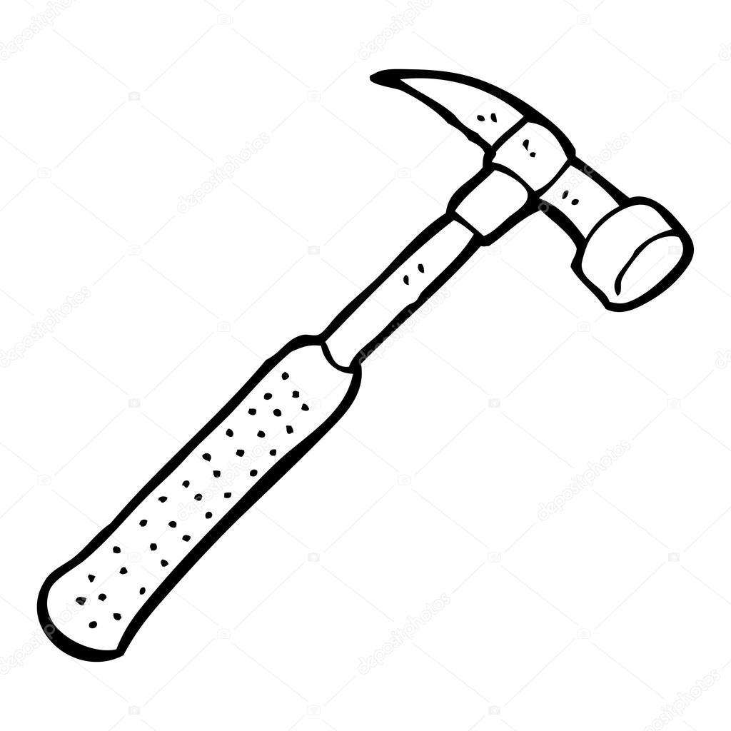Respostas em nata um martelo Torah