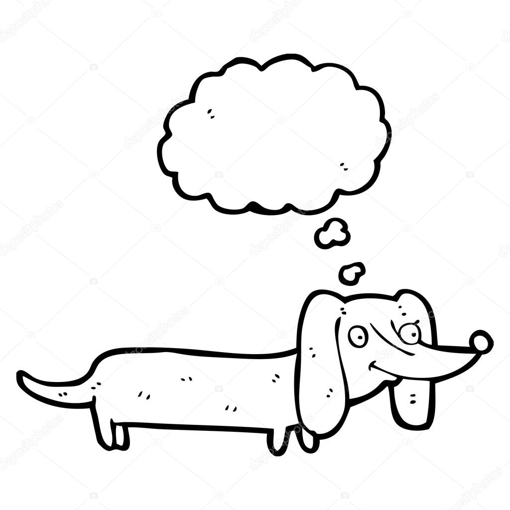 lps coloring pages dachshund puppies - photo#15
