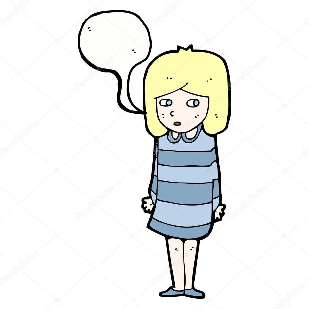 speech being nervous Speech tips - speech writing and public speaking  our goal is to take you from nervous speechwriter and potentially novice speech maker to being a confident,.