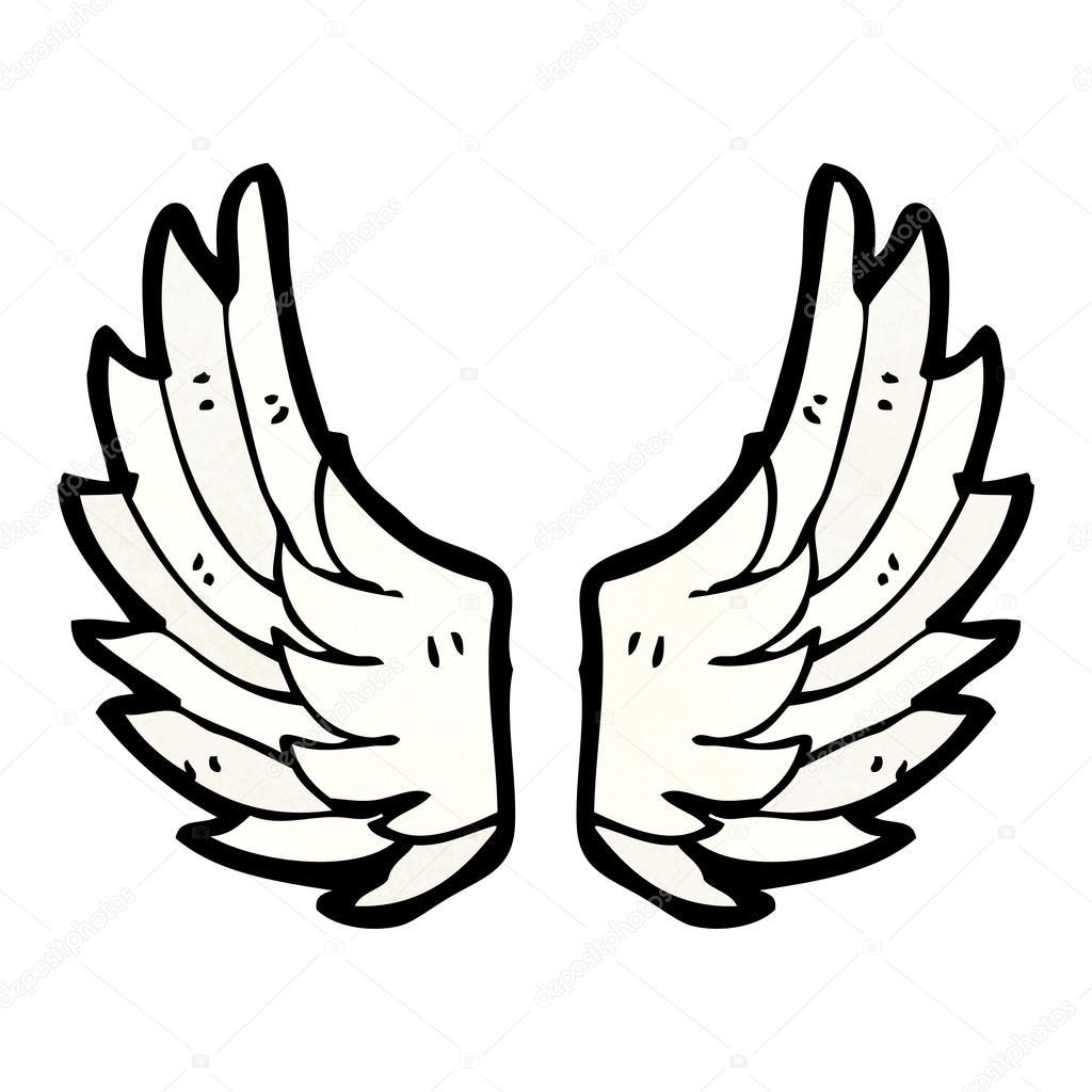 Berühmt Engel Flügel Malvorlagen Galerie - Beispiel Business ...
