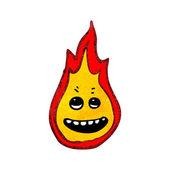 Fire — Wektor stockowy