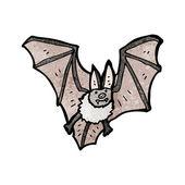 Vampir — Stockvektor