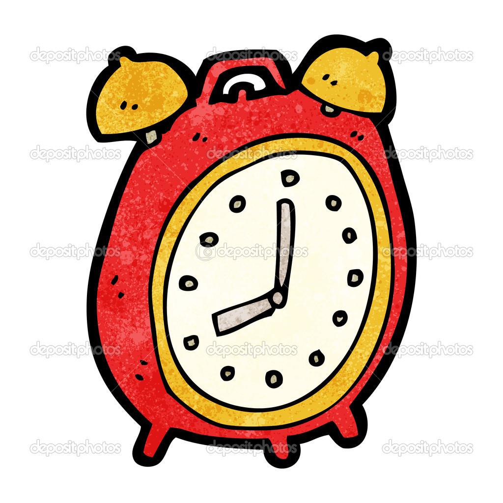 The gallery for reloj digital para colorear for Imagenes de relojes