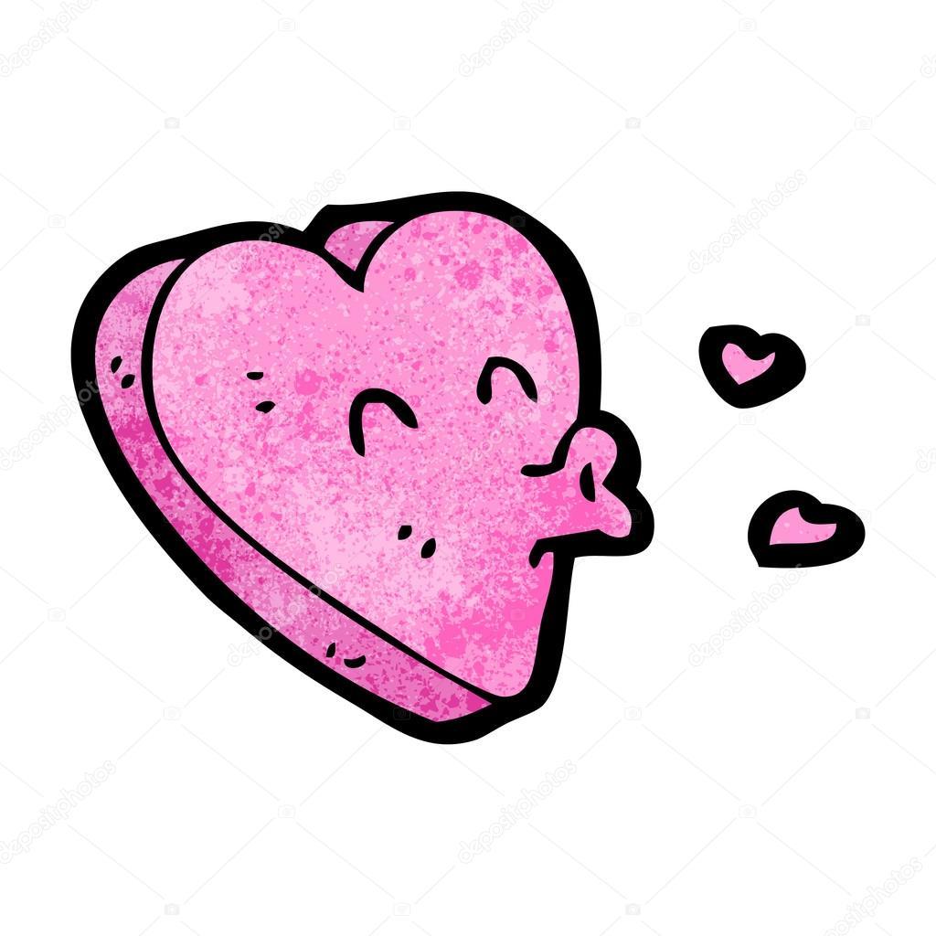 Vera Lynn - I'm Forever Blowing Bubbles Lyrics