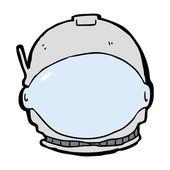Kreskówka robota — Wektor stockowy