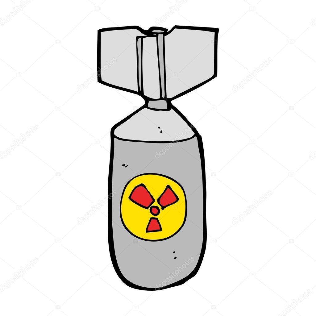 Showing post & media for Cartoon missile bomb   www.cartoonsmix.com