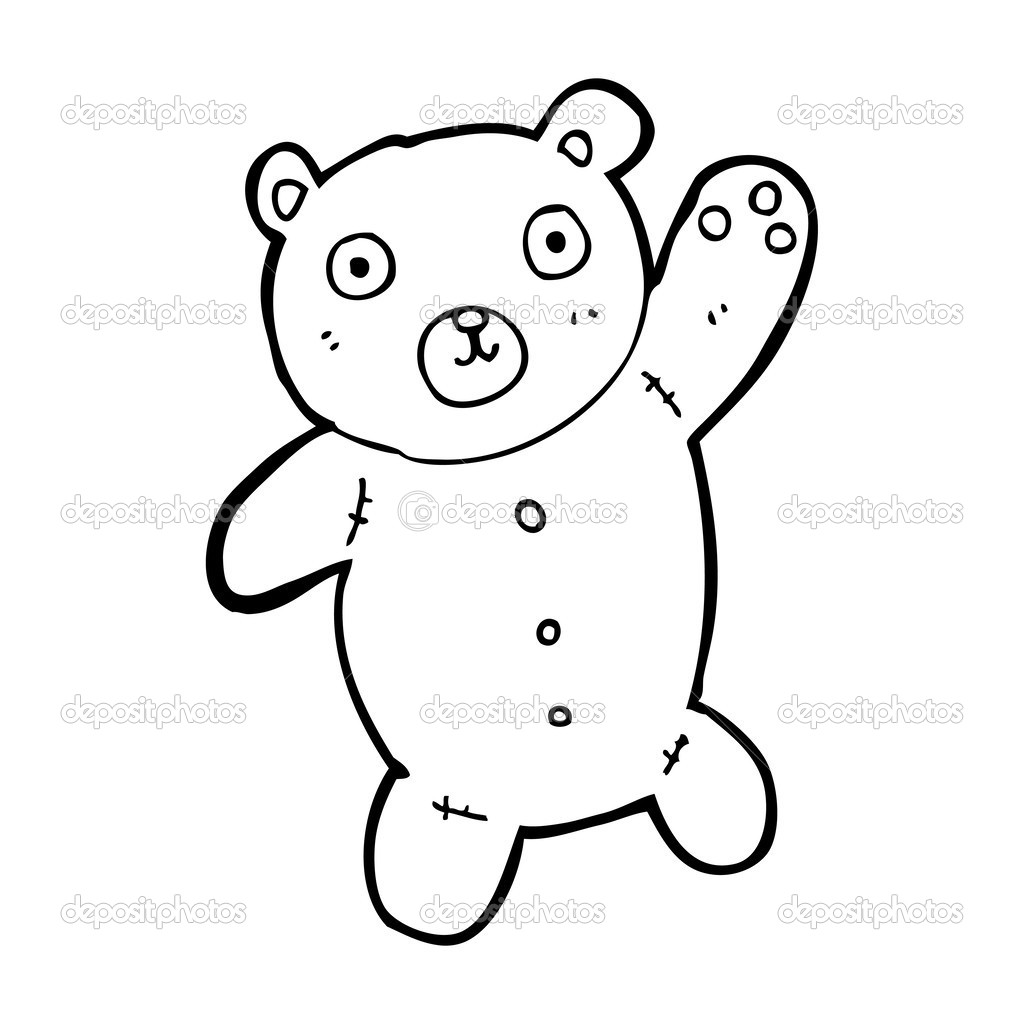 Home Design Cheats For Coins Cute Teddy Bear Coloring Pages Auto Design Tech