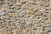 Old wall -background — Stock Photo