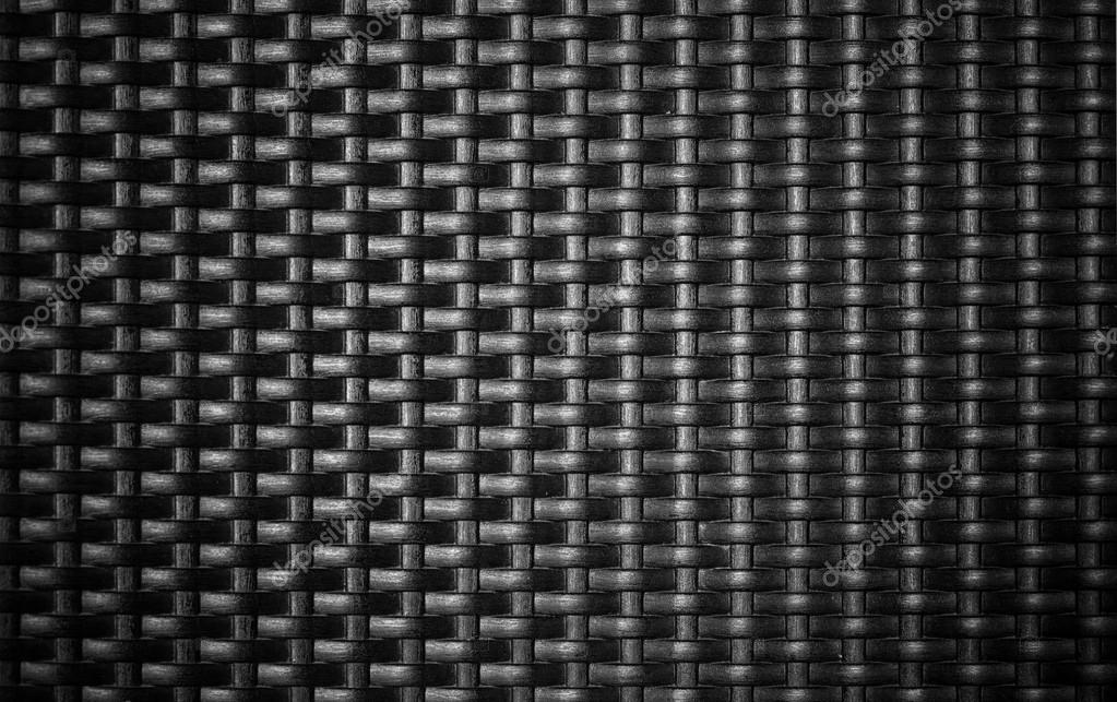 Metallic Black Texture Black Metal Weave Texture Background Photo by Avalanchez