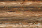 Old wood wall — Stock Photo