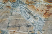Texture of stone — Stock Photo