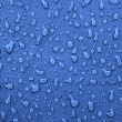 Water drops pattern -  