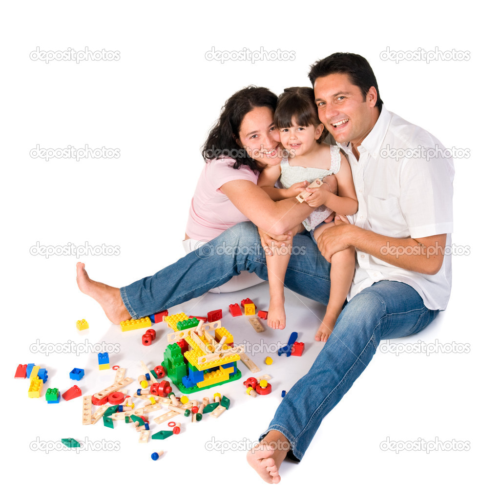 Using Games With Kids In Psychotherapy