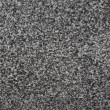 Royalty-Free Stock Photo: Closeup of dark grey granite texture