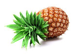 Pineapple — Stockfoto