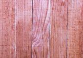Wooden background, wood texture — Stock Photo