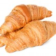 Croissants — Stock Photo #36853559