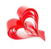 Valentine day. — Stock Photo