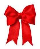 Bow, ribbon — Stock Photo
