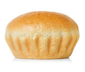 面包 — 图库照片
