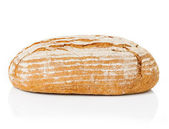 Bread — Foto Stock