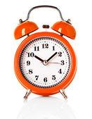 Alarm clock — Stock Photo