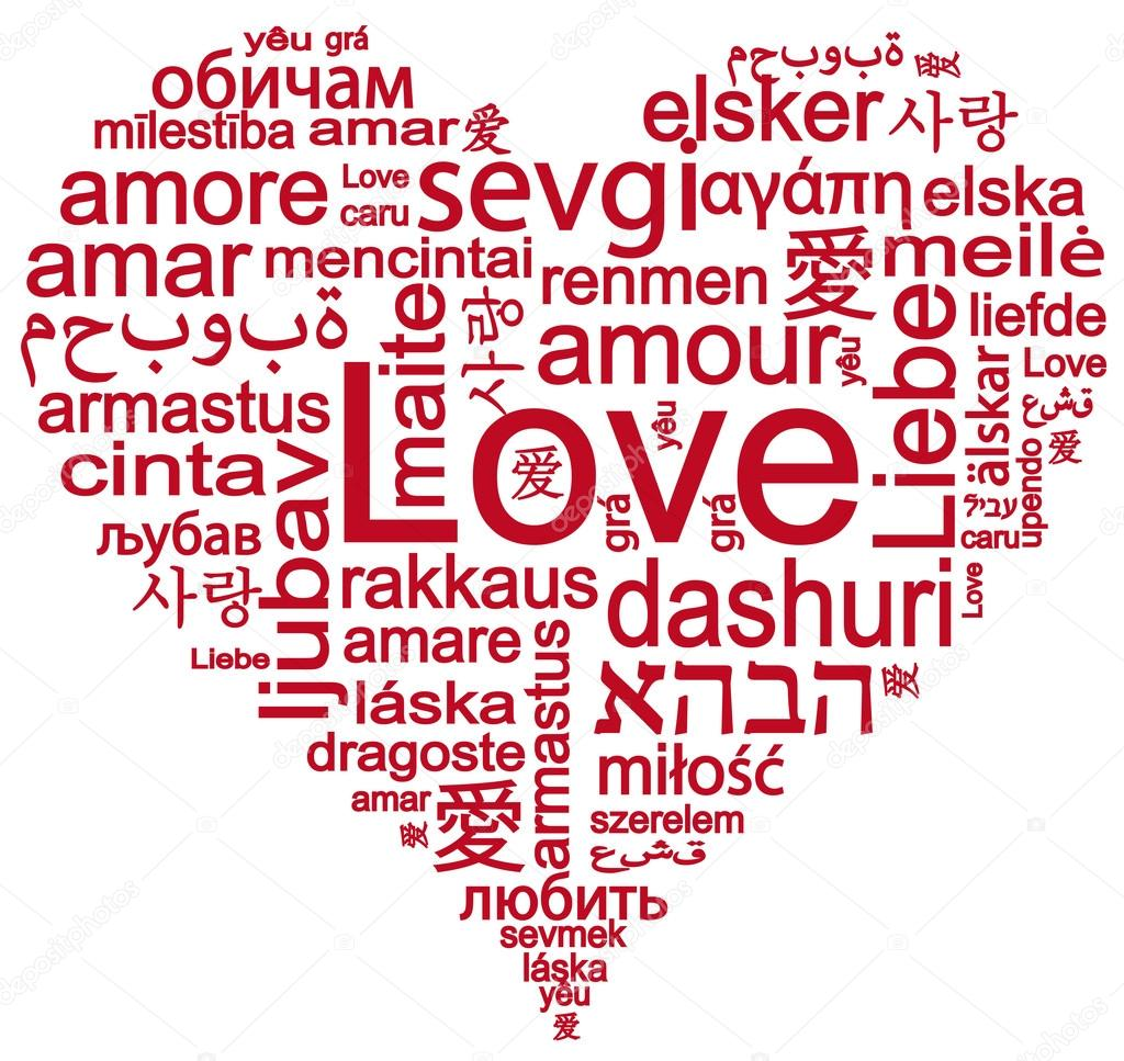 love languages Take this languages of love quiz today and learn more about your deep emotional need to feel loved.