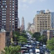 Ninth Ave View — Stock Photo #18684697