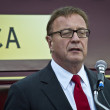 Steve Lonegan 3 — Stock Photo