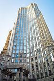 ING Building — Stock fotografie
