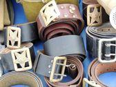 Souvenirs — Foto Stock
