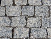 Texture, background, abstract, masonry, — Stock Photo
