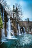 Croatia — Foto Stock