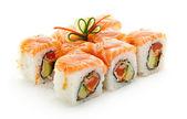 Maki Sushi — ストック写真