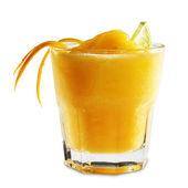 Fruit Healthy Cocktai — Stock Photo